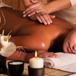 Massage@Cy