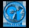 Massage CY