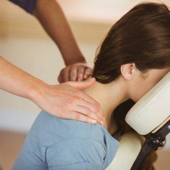 stoelmassage-massage-cy