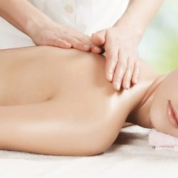 ontspanningsmassage-massage-cy