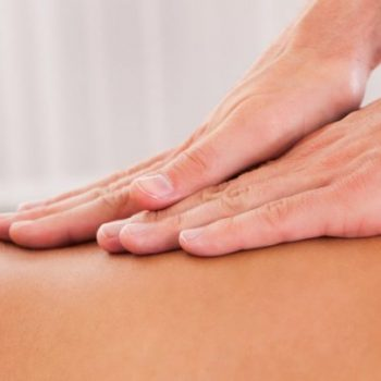 sportmassage-massage-cy