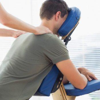 stoelmassage-bedrijf-massage-cy