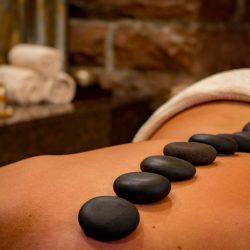 hotstone-massage-cy