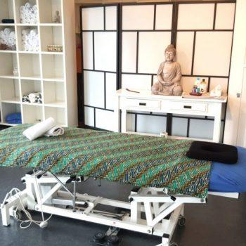 reserveren-massage-cy