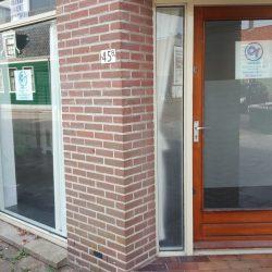 Lagendijk 45b-koog-a/d-zaan-massage-cy