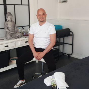 massage-cy-wormer-koog-a/d-zaan-lagendijk-45b