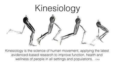 kinesio-massage-cy