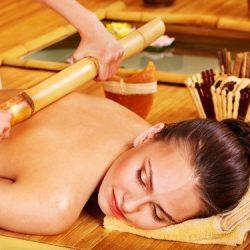 bamboe-massage-cy