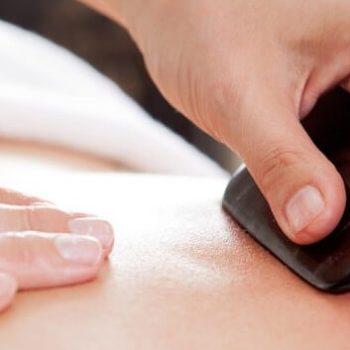 guasha-massage-cy