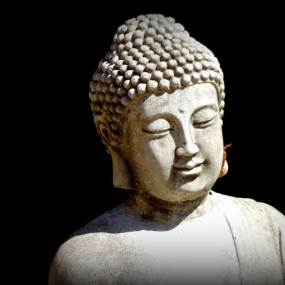 buddha-3386991_1920