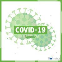covid-19-graphic